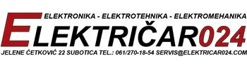 ELEKTRIČAR024